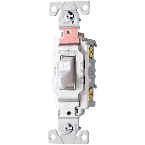 two pole light switch switch wiring diagram free engine image