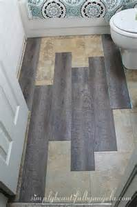 cheap bathroom floor ideas best about tiles flooring