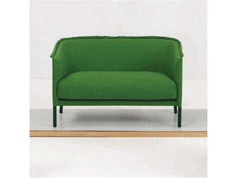 sancal sofa talo sancal sofas hgfs designer furniture alexandria