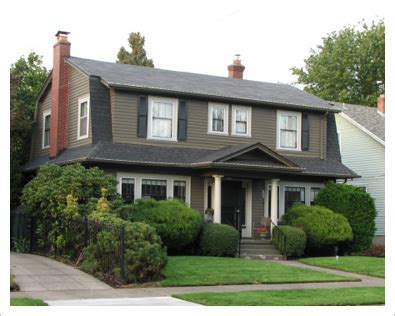 Dutch Colonial Architecture by World Architecture Images Dutch Colonial Revival Architecture