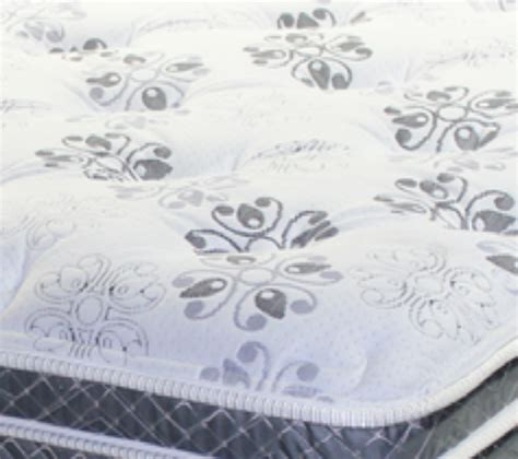 northwest bedding signature collection reviews