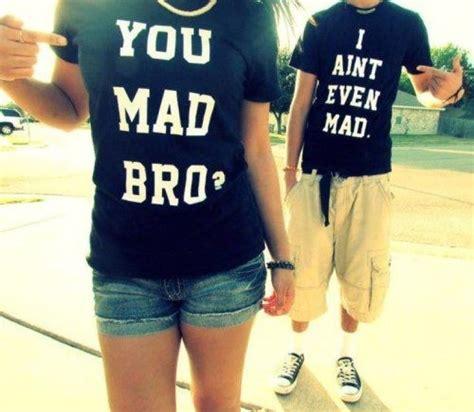 Matching Bf And Gf Shirts Boyfriend Matching Shirts Ideas