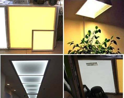 false ceiling cost 1000 ideas about false ceiling cost on