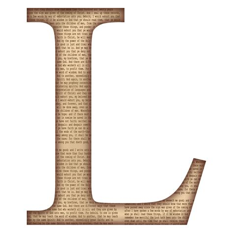 5 Letter Keywords capital letter l template www imgkid the image kid