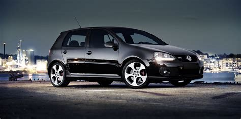 turn some heads in the golf 5 gti auto mart blog