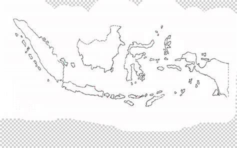 menggunakan tekstur daun untuk membuat wallpaper indonesia hijau grafisia