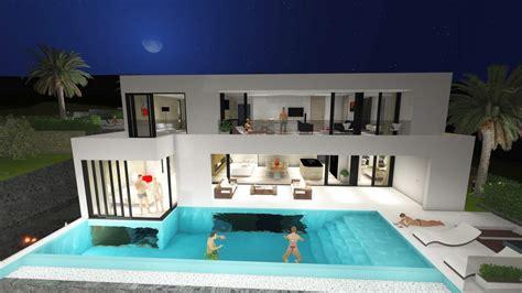 wohnung luxus immobilien insel krk kaufen meerblick meer malinska