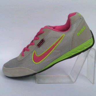 Harga Running Shoes harga nike running shoes 28 images nike free run 2