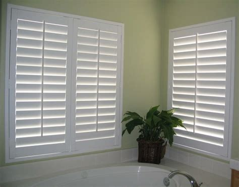 Shutter Blinds Blinds On The Net Quality Custom Made Shutters