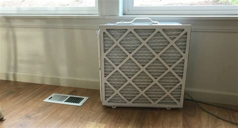 cheap air filter   enjoy fresh clean air