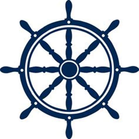 boat steering wheel helm ship steering wheel free vector download free vector