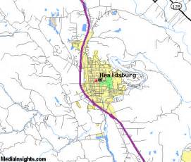 healdsburg vacation rentals hotels weather map and