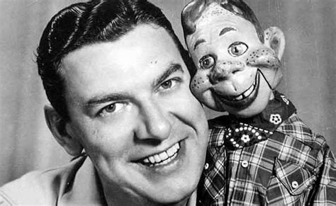 Howdy Doody L by Imageholics Anonymous It S Howdy Doody Time