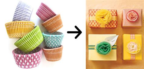 tutorial membungkus kado natal 25 adorable and creative diy gift wrap ideas