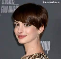 pixie hair cut with out pixie haircuts without bangs short pixie haircuts