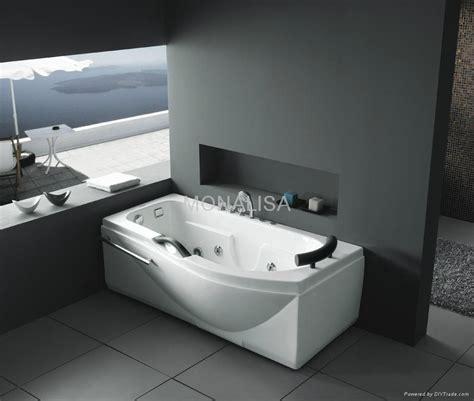 bathtub hot tub massage bathtub bathroom hot tub m 8108 china