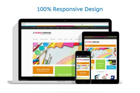 responsive layout maker pro nulled все для школы html5 шаблон для интернет магазина ucoz с