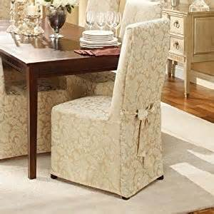 Dining Chair Slipcovers Uk Robot Check