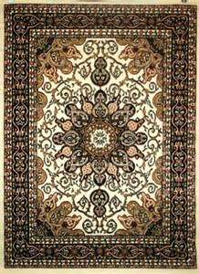Discount Rugs Discount Rugs Cheap Area Rug Rug Shopping Carpets