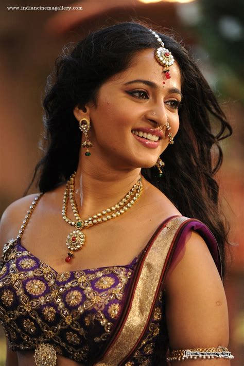17 best images about hindi actress on pinterest అన ష క south indian actress అన ష క anushka