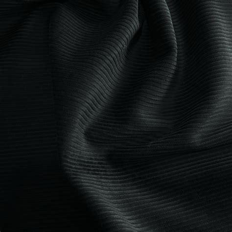 Corduroy Upholstery Fabric Uk by Corduroy Medium 8 Wale Fabric Uk
