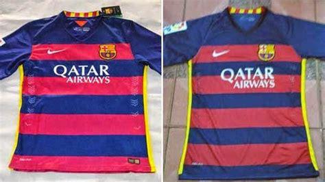 imagenes nuevas del barcelona se filtra la imagen de la nueva camiseta del bar 231 a fc