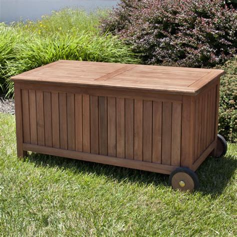 build outdoor storage bench best outdoor storage bench for garden optimizing home