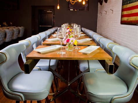 Private Dining Rooms Philadelphia | 14 gorgeous private dining spaces at philly restaurants