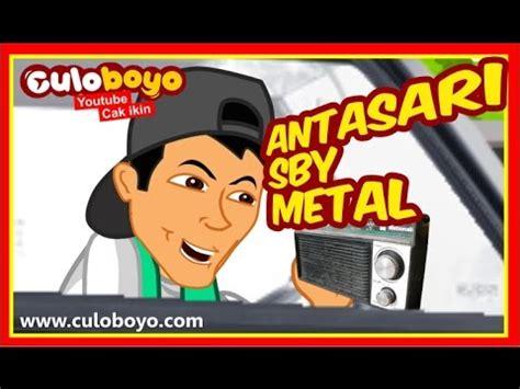 download mp3 despacito versi jawa 2 18 mb download lagu culoboyo macet total karena