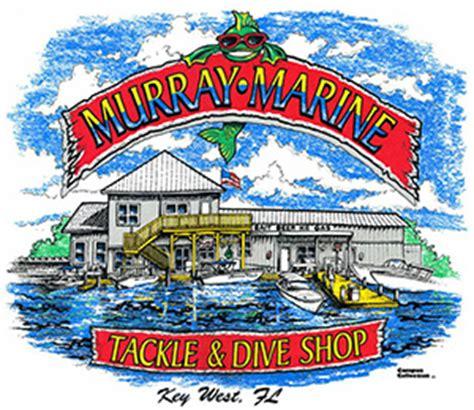key west boat line up murray marine key west key west marina mercury sales
