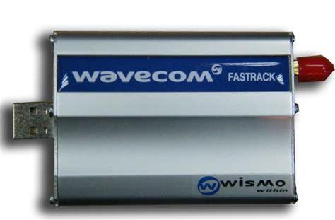 Modem Wavecom 1306b Usb driver modem wavecom usb m1306b x maty