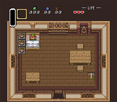 emuparadise zelda gba the legend of zelda a link to the past e cezar rom