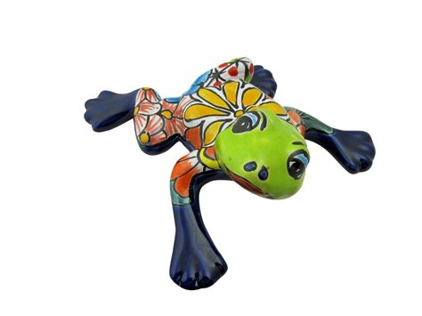 leaping frog pictures cliparts co
