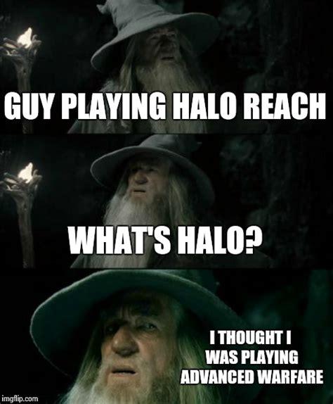 Halo Reach Memes - funny halo memes related keywords funny halo memes long
