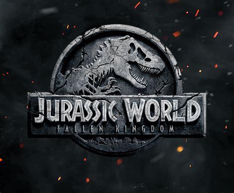 film jurassic world bagus jurassic world