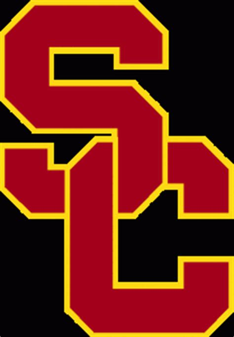 Mba Prerequisites Usc by Admission To Usc Coach College Admissions