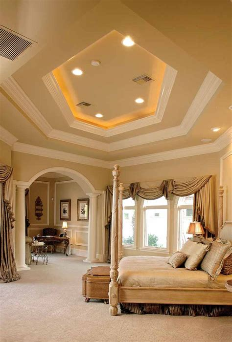 home interiors buford ga collection of home interiors buford ga homes