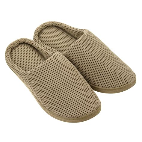 mens arch support slippers mens slippers with arch support 28 images mens spenco