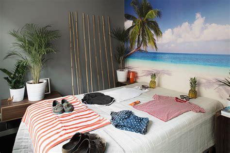 chambre plage d 233 co chambre plage