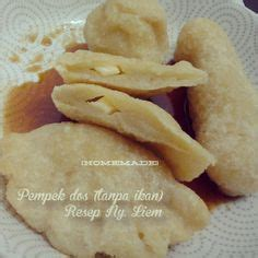 Pempek Isi Mozzarella 1 836 best food drink that i images on