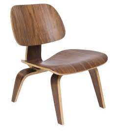 Eames Wood Lounge Chair by Molded Plywood Lounge Chair By Eames For Your