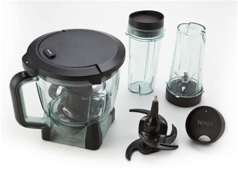 Kitchen System At Sam S Club 17 Best Images About Blenders On Modern