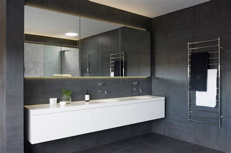 mirror in the bathroom 8 reasons why you should have a backlit mirror in your