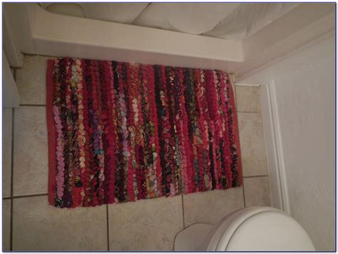 marshalls home goods curtains home goods shower curtains there is so much fabric in a