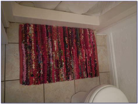tj maxx accent rugs rugs home design ideas