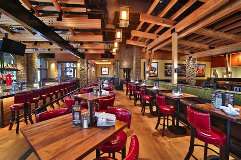 lazy restaurant locations lazy restaurant bar expands into sacramento area restaurantnewsrelease