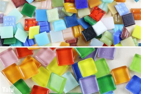 fliesen mosaik selber machen stilvolle fliesen mosaik selber machen ebenbild erindzain