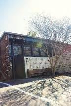 endive publik house fig jam kitchen bar in atlanta ga 30309 citysearch