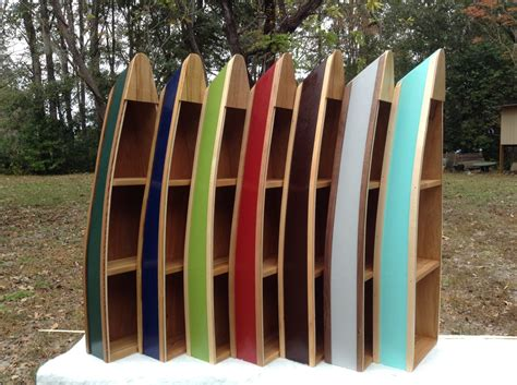 wooden row boat decor wooden row boat shelf boat shelf nautical boat shelf canoe