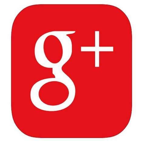 imagenes google plus google plus alles over google plus op dutchcowboys nl